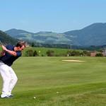 Golfclub-Almenland_6