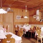 weingarten-restaurant