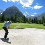 golf-hotel2