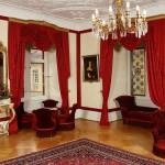 Roter-Salon