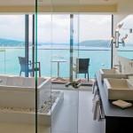 Badezimmer (Kopie)