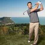 golf2 (Kopie)