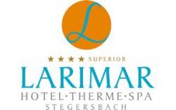 logo_larimar_4c_blau