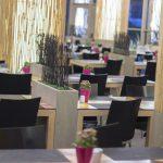 Sotelia restavracija nova (Kopie)