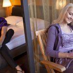 Wellness-hotel-Sotelia-Terme-Olimia (1) (Kopie)